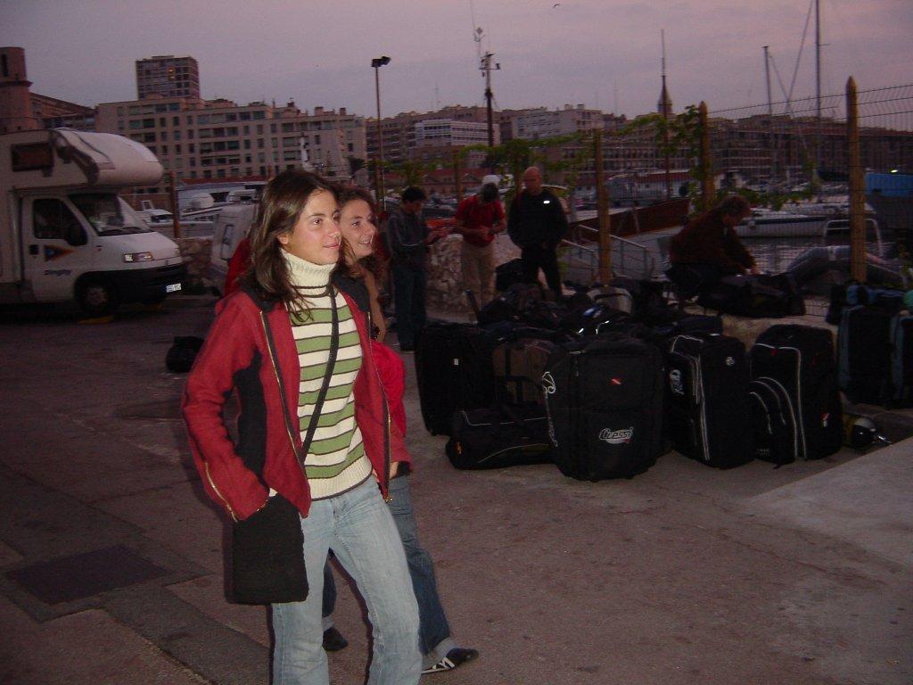 - 20060930_marseille_pascal_088_sophie_marie